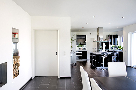 walter innenausbau akustik. Black Bedroom Furniture Sets. Home Design Ideas